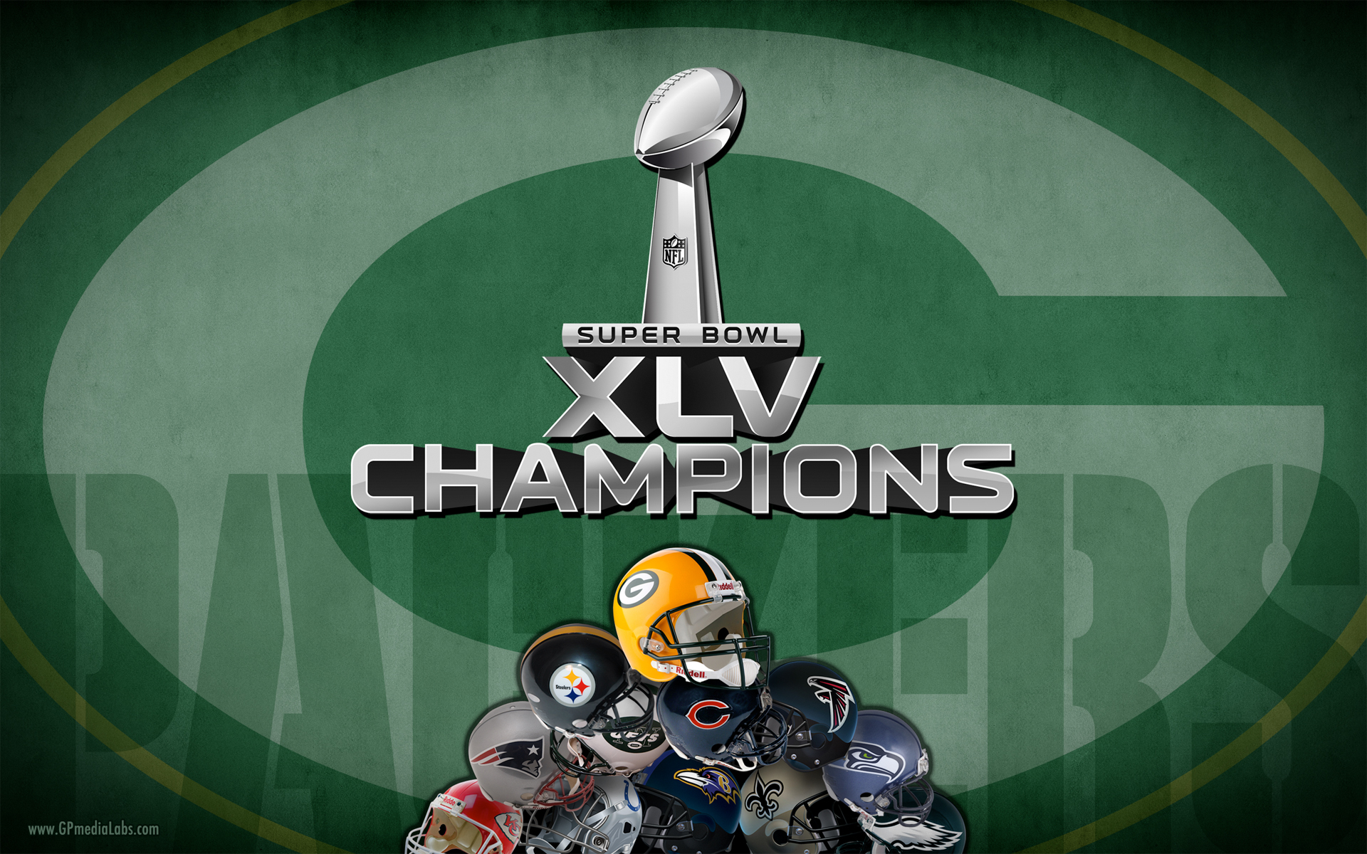 packers super bowl