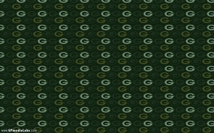 Green Bay Packers Wallpaper G Logo